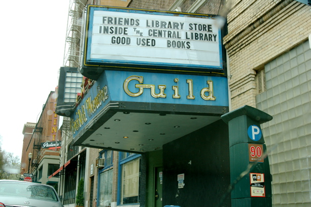 guild_marquee_library