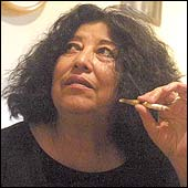 Carmen Berenguer