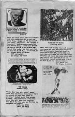 File0004 (Toby Gibson) Tags: punk sandiego bemyfriend marcrude terrymarine