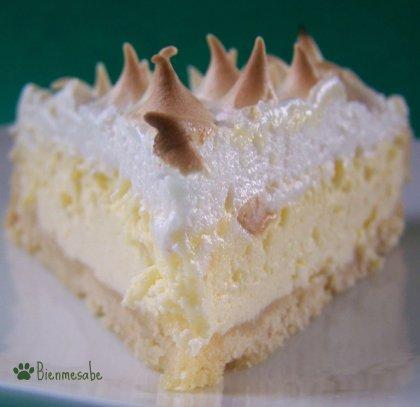 tarta de limón 063-1