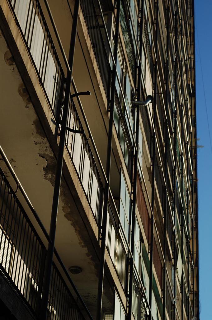 edificios 02