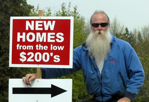 ZZ Top Selling Houses In Clark County, WA