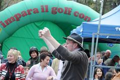 Asiago 1 maggio di solidariet (Augusto Rigoni) Tags: asiago feste solidariet