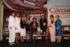 Panel Guatemalteco (Mujeres Líderes Guatemaltecas) Tags: mujereslíderesguatemaltecas icongresodemujereslíderesguatemaltecas congresodemujereslíderesguatemaltecas mujereslíderes mujeresguatemaltecas empresariasguatemaltecas