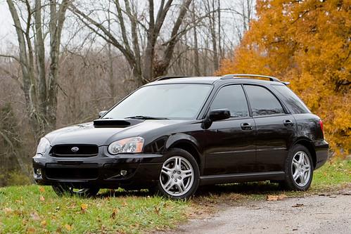 cars asyu subaru impreza wagon 2004 cars asyu blogger