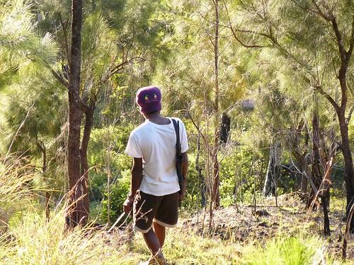 Coup de chasse Bopope Mai 2008 #5: herbert