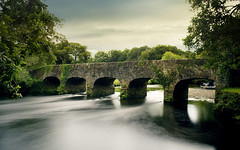 wallcoo_com_widescreen_landscape_wallpaper_64247_poster2000 (hyruki_bb) Tags: bridge ireland irish nature creek landscape landscapes europa natural natur bridges irland bach brook landschaft brooks creeks landschaften bruecke bruecken irisch baeche irische brcke irisches brcken bche