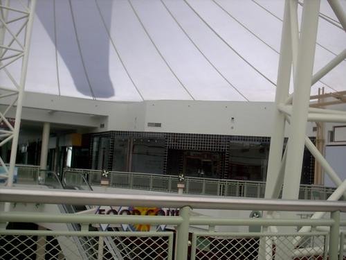 Shopping Mall In Grand Island Ne
