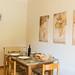 san-carlo-apartment-trilo-livingroom1
