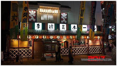 夜訪淺草寺09.jpg
