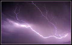 Ride the lightning (Patataasada) Tags: sky storm night noche ray cielo metallica bolt tormenta nocturna lightning rayo 1001nights ohhh trueno jaca rayos pirineo relámpago pirineoaragonés ridethelightning enstantane aplusphoto theunforgettablepictures theunforgettablepicture platinumheartaward a3b a3bchallenge flickrestrellas spiritofphotography quarzoespecial cloudslightningstorms tff1 platinumpeaceaward absolutelyperrrfect myspacecfj