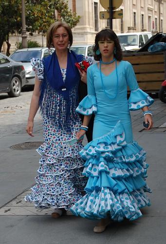 Feria de Abril_0831