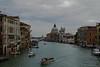 Dorsoduro0244.jpg (ups80kft) Tags: venice italy water geotagged canal explore ita sanmarco veneto gtaggroup