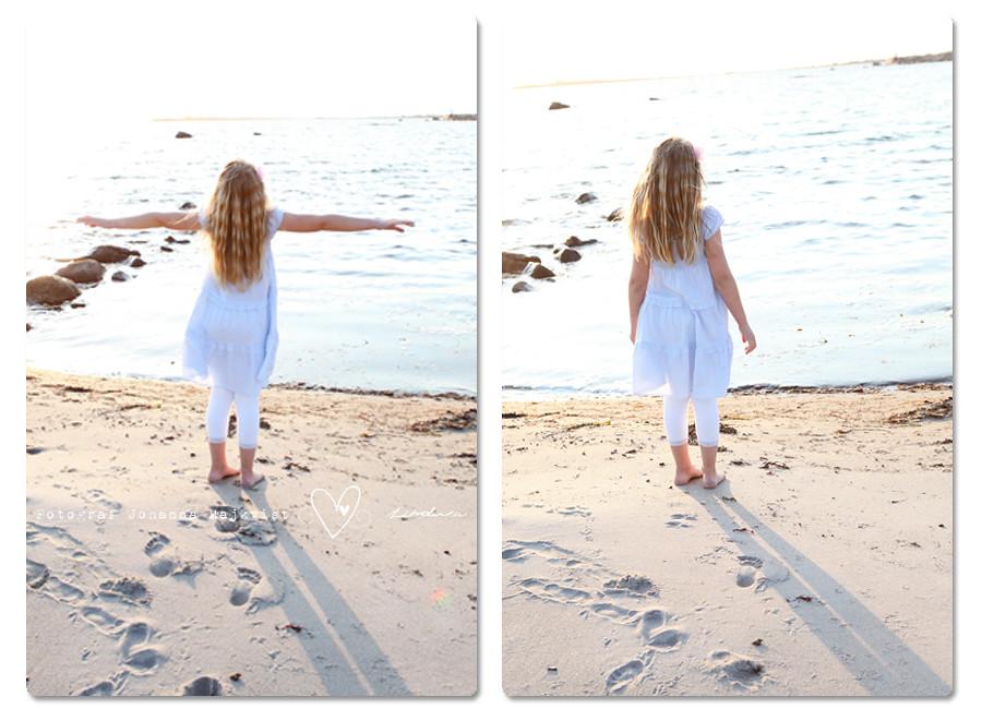 2 bilder