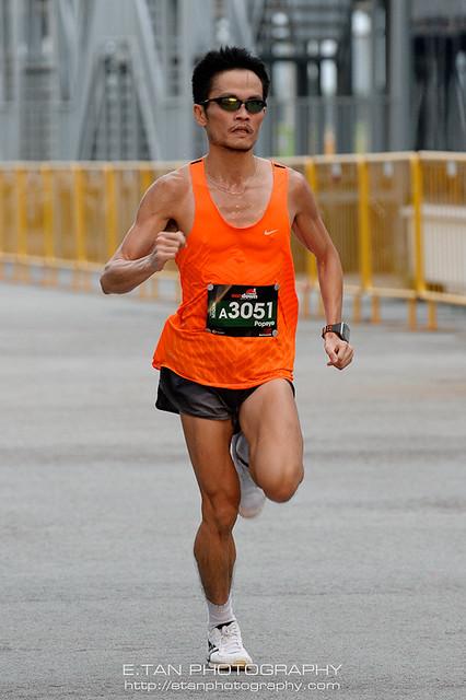 Sundown Marathon - 005
