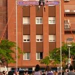 Trapezi Vilanova 2011 (53) thumbnail