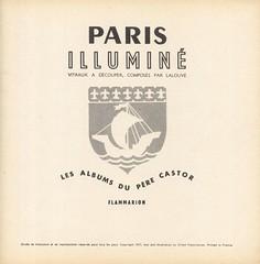 paris illum p1