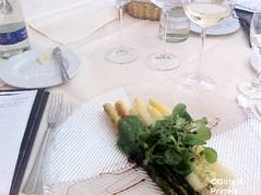 Tenimenti_Angelini_Weinhaus_Neuner_Juni_2011_01 (GAP089) Tags: germany mnchen bayern deutschland bavaria wine monaco vin baviere vino weinprobe wein degustation paulabosch tenimentiangelini weinhausneuner restaurantneuner restaurantweinhausneuner