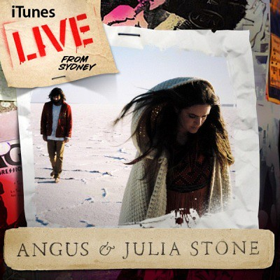 Angus-And-Julia-Stone---iTunes-Live-from-