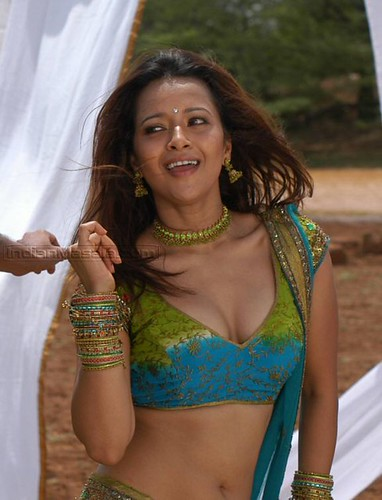 actresses reemasen/famous star/image/net/songs/latest/photo graphy/pictures/kissing