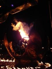DSC01959.JPG (mills42) Tags: festival fire egg arts mother serpent propane 2007 crucible methanol flaminglotusgirls fireart