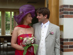 MariageCourtenay (Pixels du monde) Tags: vince mariage nath