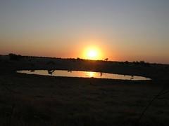 DSCN1940.JPG (OiradShot) Tags: 2006 ktm namibia avventure motoraid nelmondo oirad
