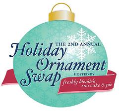 HolidayOrnamentSwap_07