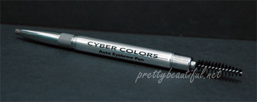cybercolors eyebrow pencil