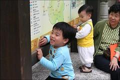 2007國旅卡DAY1(獅頭山)026