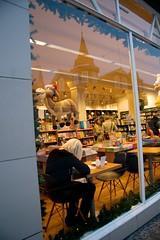 window shopping (nanna lind) Tags: windows window shopping iceland sland akureyri gluggi cwd gluggar cwd452