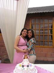 IMG_0061 (GMB2001) Tags: baby shower elvira