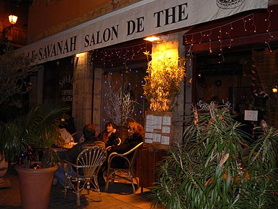 salon de thé.jpg