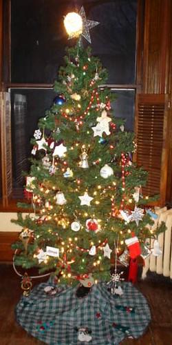christmas05_tree