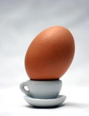 egg teacup