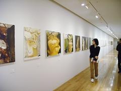 2006|project N 27 YAMAUCHI Takashi|Tokyo Opera City Art Gallery