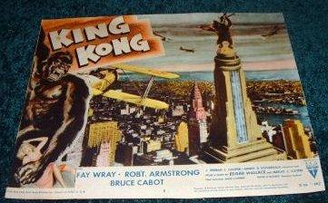 kingkong_lobbycard.JPG