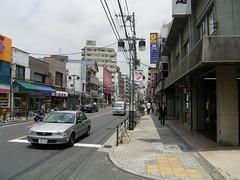 01町屋駅前_2