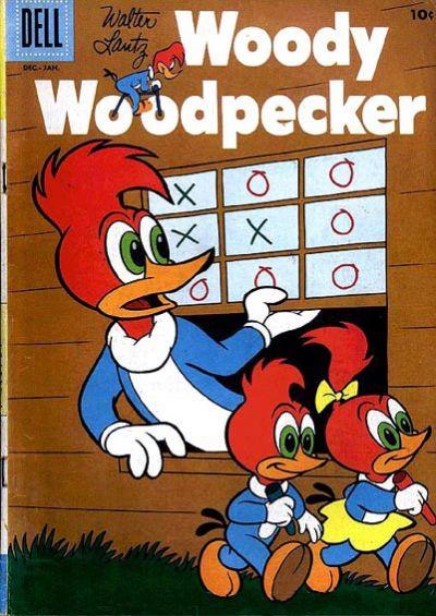 woody040.jpg