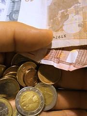 € 365 Days (Year 2) #65 01/04