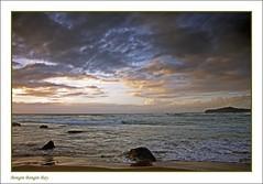 Bongin Bongin Bay Sunrise (l plater) Tags: sea seascape clouds sunrise landscape dawn rocks waves horizon sydney australia northernbeaches fpc specland mywinners anawesomeshot turimettahead theperfectphotographer lplater bonginbonginbay