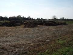 PB050013 (north slope farm) Tags: loader composting northslopefarm leafpiling