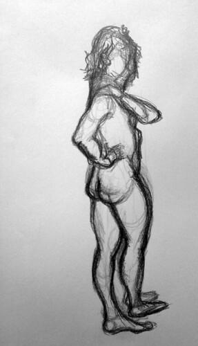 DrawingWeek_Jan_0005