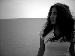 Soadora (A Time Traveller) Tags: summer amigos sand alone desert arena verano desierto 2008 region vacaciones sola iquique gola tarapaca tamarugal soadora papampa