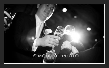 My last wedding in 2007 <br>- Cynthia and Jeffrey 14