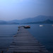 Shan Ma Photo 11