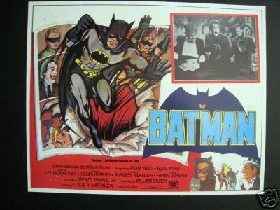 batman_mexlc2.jpg