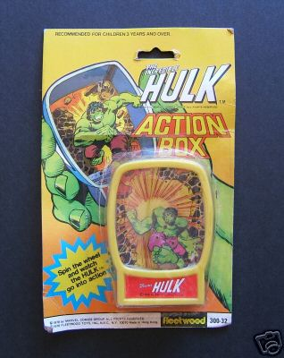 msh_hulkactionbox.jpg