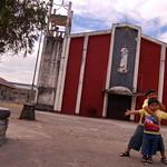 Umingan, Pangasinan thumbnail