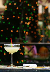 Abandoned Margarita (tiffywiffyuva) Tags: drinks margarita top20drinks